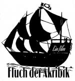 Bild_Logo_Fluch_der_Akribik