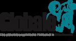 Logo Globale